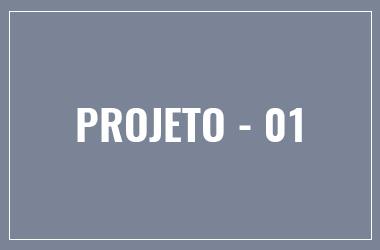 projeto-01