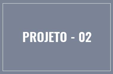 projeto-02