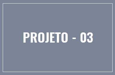 projeto-03